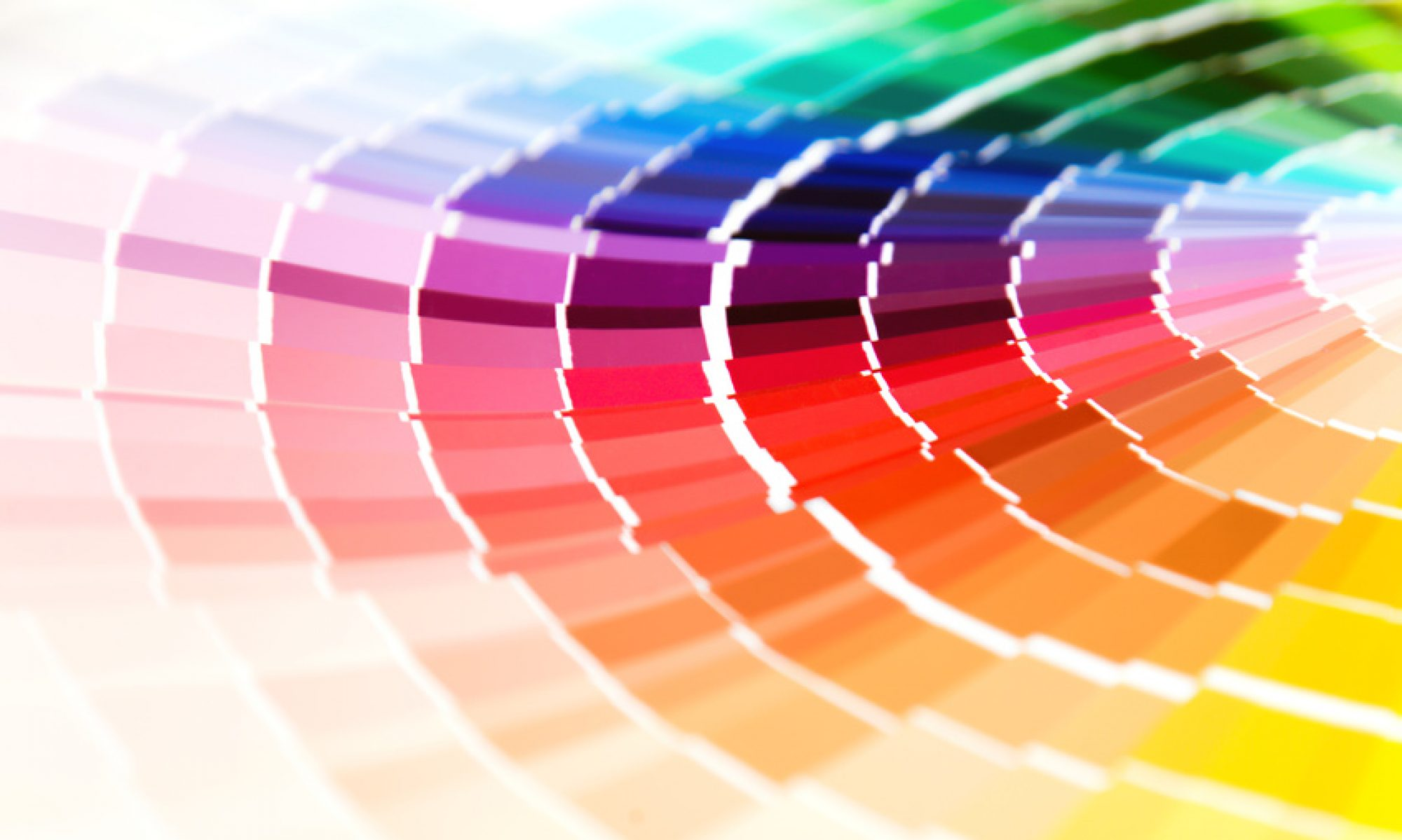 Colour | Style | Image